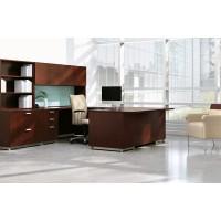 L Amp M Office Furniture Linkedin
