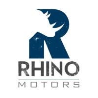 rhino motors linkedin rhino motors linkedin