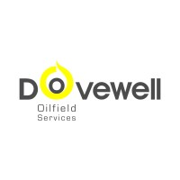 Dovewell Oilfield Recruitment (HR) Oil and Gas Jobs
