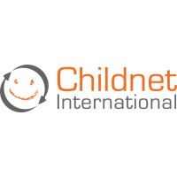 Childnet International | LinkedIn