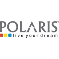 Polaris Consulting & Services Ltd