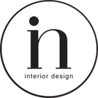 In Interior Design Pte Ltd Linkedin