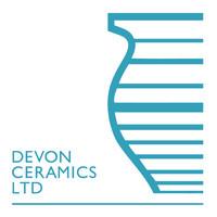 Devon Ceramics Contracts Ltd Linkedin