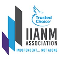 Independent Insurance Agents of New Mexico | LinkedIn