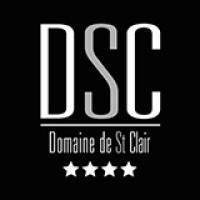 Domaine de Saint Clair | LinkedIn