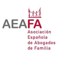 AEAFA (Asociación Española de Abogados de Familia)   LinkedIn