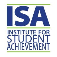 Institute for Student Achievement | LinkedIn