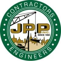 John P Picone Inc Linkedin