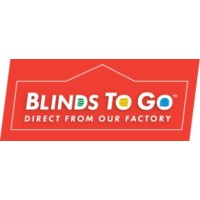 Blinds To Go Linkedin