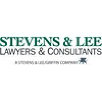 Stevens & Lee P.C. logo