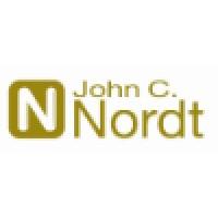 John C. Nordt Co. logo