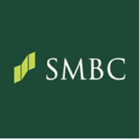 Smbc Group Linkedin