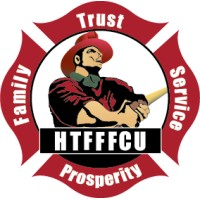 Houston Texas Fire Fighters Federal Credit Union Linkedin