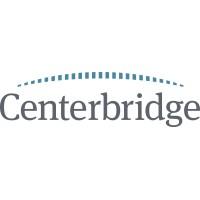 centerbridge capital partners investments