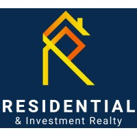 Residential investment realty best funds to invest tsp