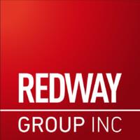 Redway Redway, CA