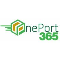 OnePort 365 Recruitment 2021, Careers & Jobs Vacancies (6 Positions)