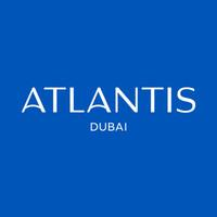 Atlantis Dubai   LinkedIn