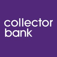 Collector bank lasku