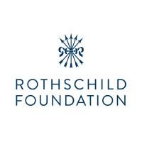 Image result for rothschild foundation europe
