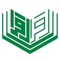 Image result for akesp logo