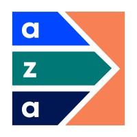 Aza Finance Recruitment 2021 for Social Media Manager