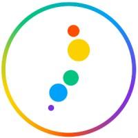 Stuff Fibre | LinkedIn