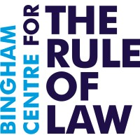 The Bingham Centre for the Rule of Law Employees, Location, Careers |  LinkedIn