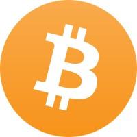 bitcoin coin cap