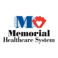Memorial Healthcare System Mission Statement Employees And Hiring