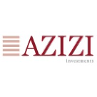 Azizi investments dubai location in the world jb investments poland