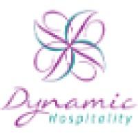 Dynamic Hospitality logo
