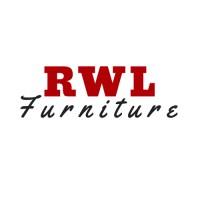 Rwl Furniture Linkedin