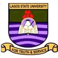 Lagos State University Recruitment 2021 (9 Positions)