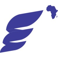 Energy360 Africa Limited Recruitment 2020 – Graduate Data Analyst