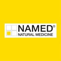 Risultato immagini per named azienda farmaceutica
