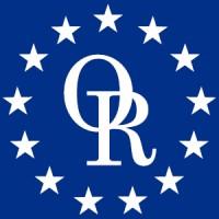 Old Republic Insurance Company Of Canada É¢†è‹±