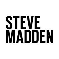 Prima reforma Tercero  Steve Madden | LinkedIn