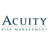 Acuity Risk Management | LinkedIn