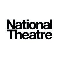 National Theatre | LinkedIn