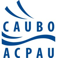 Canadian Association of University Business Officers (CAUBO) | LinkedIn