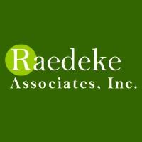 raedeke_associates
