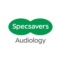 Image result for specsavers audiology
