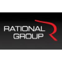 Rational Group