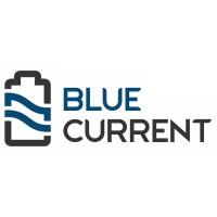 BLUECURRENT logo