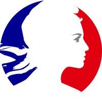 Cours d'arabe Val-de-Marne : Consultez 55 annonces et offres d'emploi sur aladom.fr