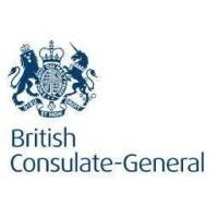 British High Commission (British Embassy) Graduate & Non-graduate Recruitment (6 Positions) (₦539K Monthly)