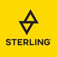 Sterling Rope Co. | LinkedIn