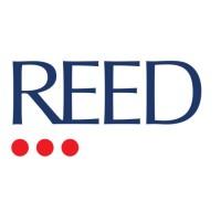 Reed Linkedin