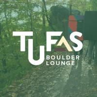 Tufas Boulder Lounge   LinkedIn